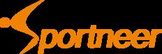 Sportneer-logo_x39@2x