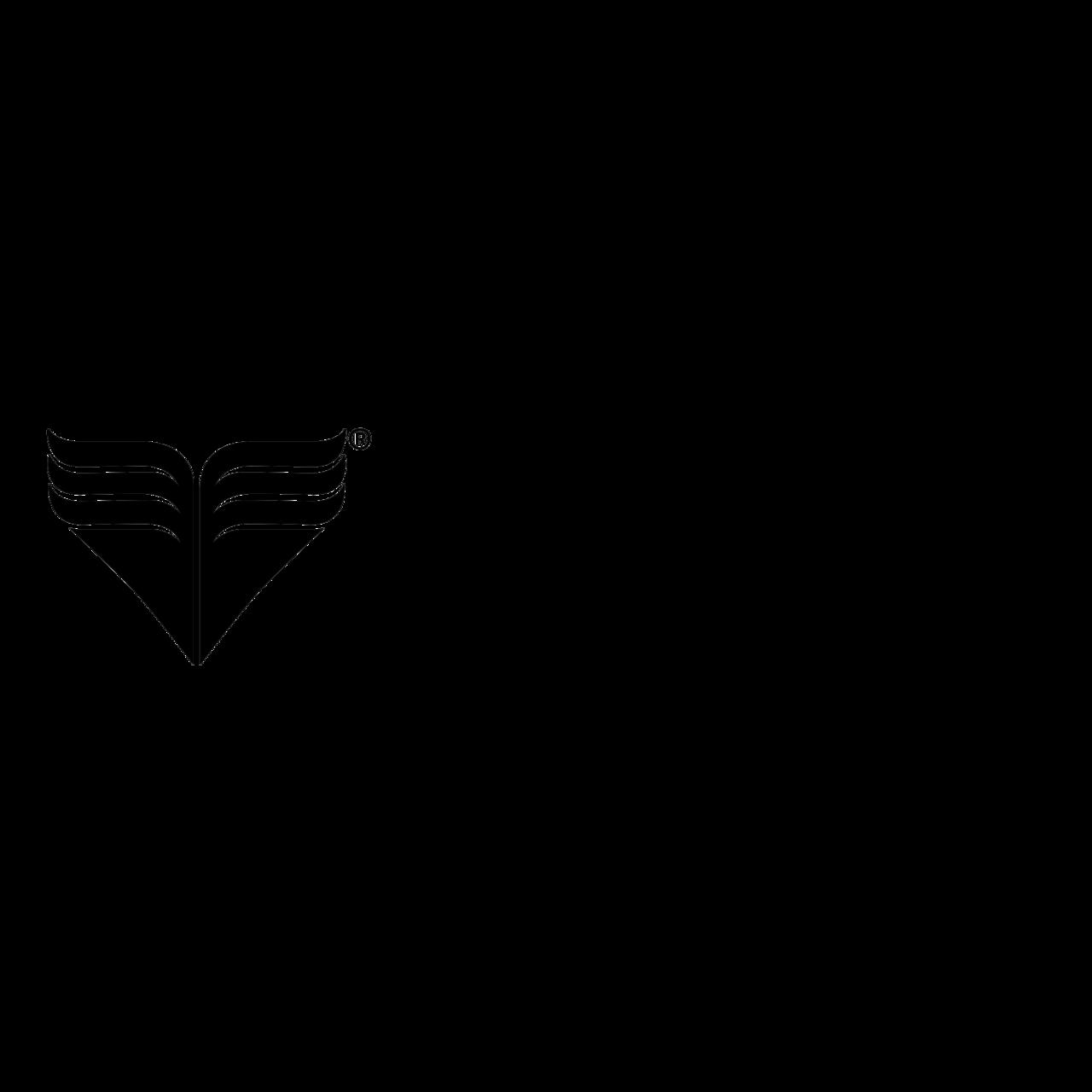 tyr-logo-black-and-white-1